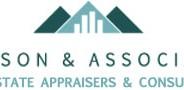 Jackson & Associates Ltd.