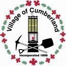 Around Town: Cumberland Seeking Homelessness and Affordable Housing Committee Volunteers