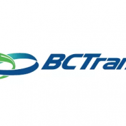 BC Transit  Campbell River Operations & Maintenance Facility-Site Preloading