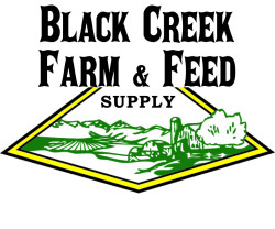 Black Creek Farm And Feed Supply Courtenay Amp Campbell