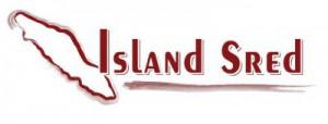 Island-SRED-logo-resized