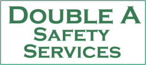 Double-A-Safety-Comox-Valley-Services-Campbell-River
