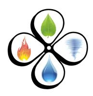 Elemental_Energy