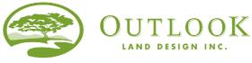 Outlook_Logo_2