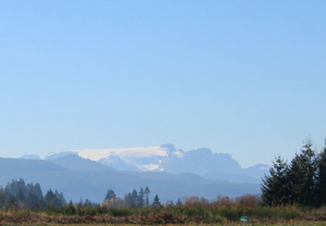Comox-Glacier-view-from-The-Ridge