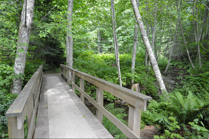 New-homes-for-sale-Courtenay-Rivers-Edge-3