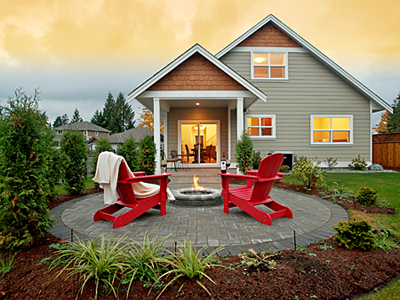 come home to stone manor estates in the cowichan valley