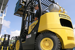 Vancouver-Island-counterbalance-forklift-training