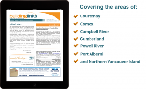 Building Links Your Construction News on the North Island