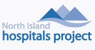 Get Your Questions Answered at Upcoming Community Information Meetings for 