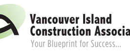 Vancouver Island Construction Association Seeks New CEO