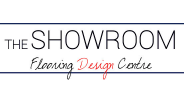 The Showroom Flooring Design Centre