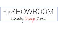 The Showroom Flooring Design Centre