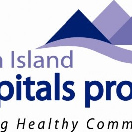 North Island Hospitals Project Puts Out Call for Public-Patient Advisory Committee