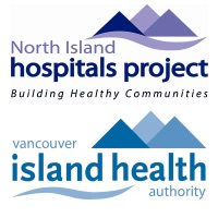 North Island Hospitals Project Holds Information Sessions