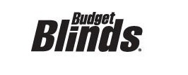New Owners for Budget Blinds Franchise in the Comox Valley, Campbell River, Oceanside and Nanaimo