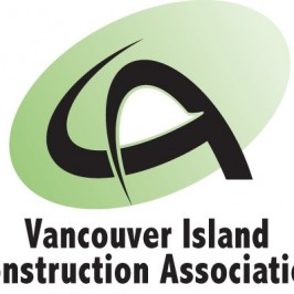 Around Town: Vancouver Island Construction Association Reports 18.6 % Increase in Construction Activity in 2014