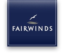 Fairwinds Golf Course Community Offers Luxury Living in Spectacular Oceanfront Setting