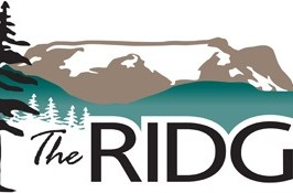 Build Your Custom Home on Vancouver Island at The Ridge in Courtenay