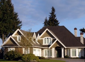 The benchmark price of a single family home in the Comox Valley remains unchanged, while Campbell River has seen an increase.