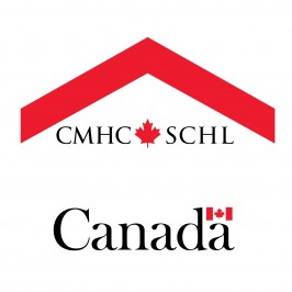 Around Town: CHMC Announces Housing Starts for 2014 in Canada