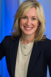 BC Hydro CEO Jessica McDonald will present at the Campbell River Chamber of Commerce Business Leaders Series May 8.