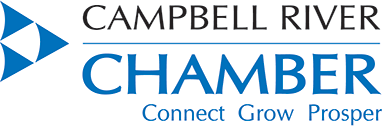 Campbell River Chamber of Commerce company