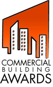 The Commercial Building Awards established by the Vancouver Island Real Estate Board (VIREB) recognize outstanding workmanship and design in commercial buildings.