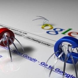 Has Google Mobilegeddon Impacted Your Search Results?