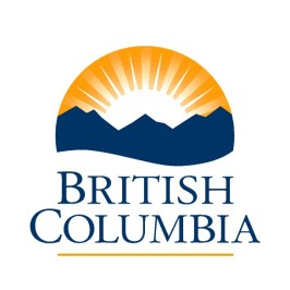 Around Town: BC Government Launches LNG-Buy BC Database to Connect Island Businesses with Major Project Opportunities