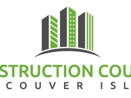 First Annual Capital Projects Forum May 13 in Nanaimo