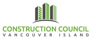 The Construction Council of Vancouver Island is hosting the Capital Projects Forum on May 13 in Nanaimo.