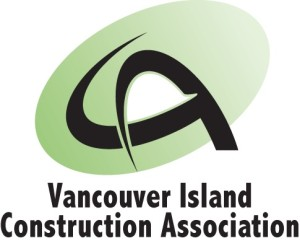 The Vancouver Island Construction Association will be hosting a series of professional development workshops this fall.