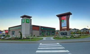 DeLuca Veal acquired Timberline Village, with TD Bank and Shoppers Drug Mart as anchor tenants, in August of 2014.