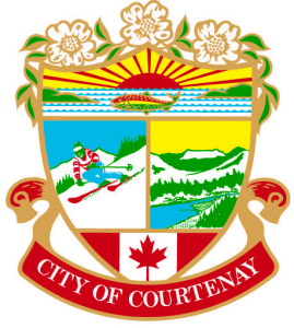 Courtenay Council gave Bylaw 2480, 2016 first reading on Feb. 1 which addresses changes in Development Cost Charges (DCC).