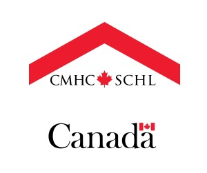 The Canada Mortgage and Housing Corporation has released its spring rental market report, showing a decrease in rental availability in BC.
