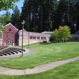 Editor's Note Aug. 19, 2015: North Island College Campbell River Campus Awards Tender for Prime Consultant
