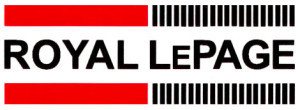 Royal LePage has purchased all assets of Coast Realty Group on Vancouver Island.
