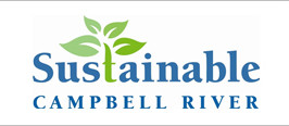 Around Town: Campbell River Wins Energy Plan Support