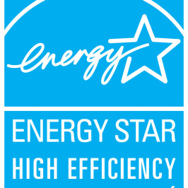 Around Town: ENERGY STAR® for New Homes and Building in Courtenay