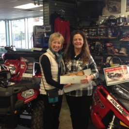 Around Town: Building Links Celebrates 23 Years in Business!