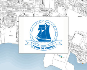 The Town of Comox is proposing an update to its Development Cost Charges, including expanding the number of land-use categories to 14.