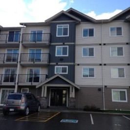 Around Town: Apartment Condos are Selling (but!) for Less in the Comox Valley and in Campbell River