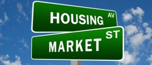 Canada Mortgage and Housing Corporation has released its Housing Market Outlook report for 2016/2017.