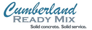 If it's concrete you need, trust the Comox Valley's concrete experts.