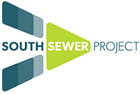 Around Town: Public Open House South Sewer Project March 23