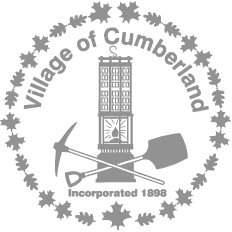 Around Town: Village of Cumberland 2016 Strategic Priorities