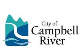 The City of Campbell River is offering its downtown facade improvement program for a third year in a row.