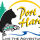 RFQ for Watermain Upgrade in Port Hardy