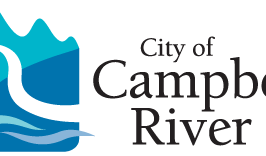 Around Town: City of Campbell River Hosting OCP & Bylaw Review Consultation June 22